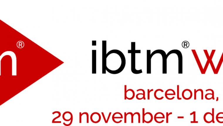 Feria IBTM