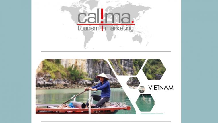 Un Vietnam diferente para tu próximo proyecto de incentivos